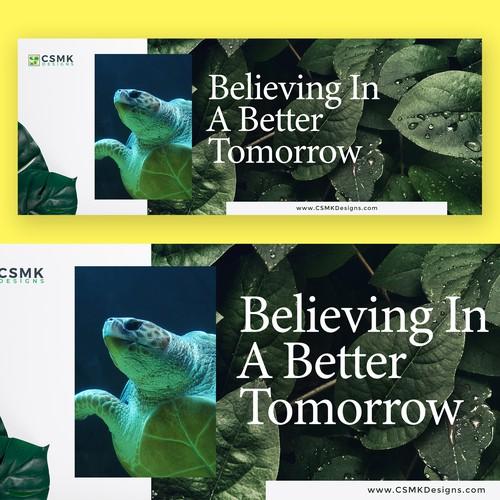 CSMKdesign Facebook Cover Entries