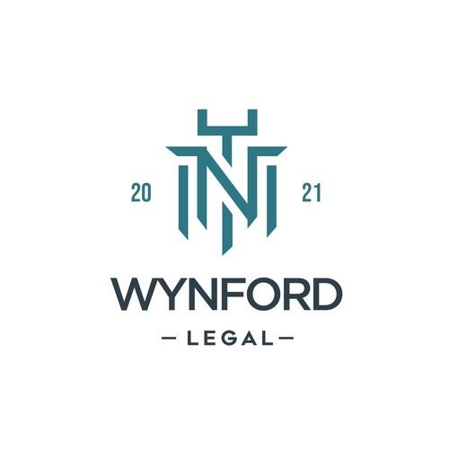 Wynford Legal