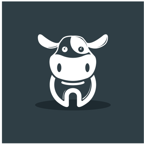 FunnyCow