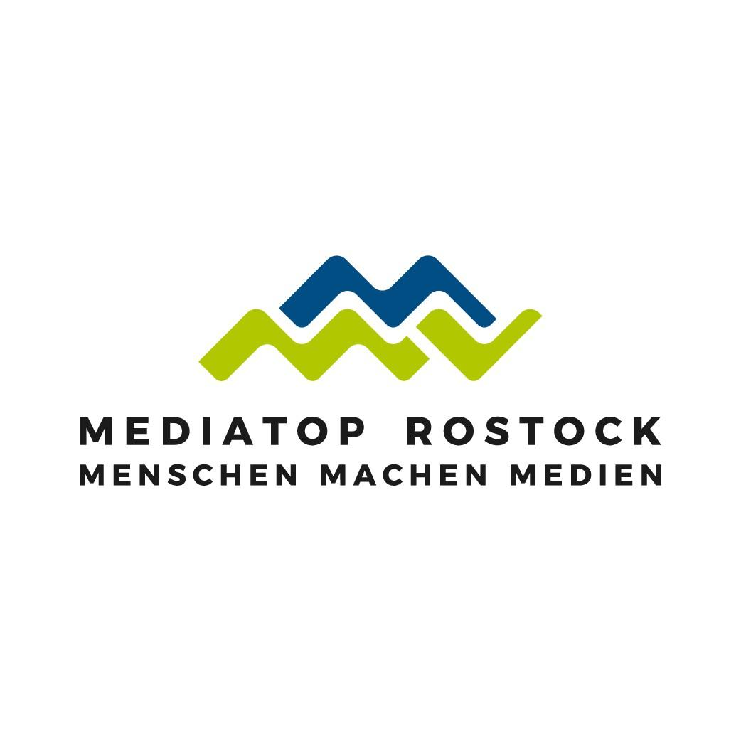 Suchen seriöses modernes minimalistisches Logo für unsere Offenen Kanäle in Mecklenburg-Vorpommern