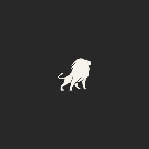 LionHouse needs a new logo