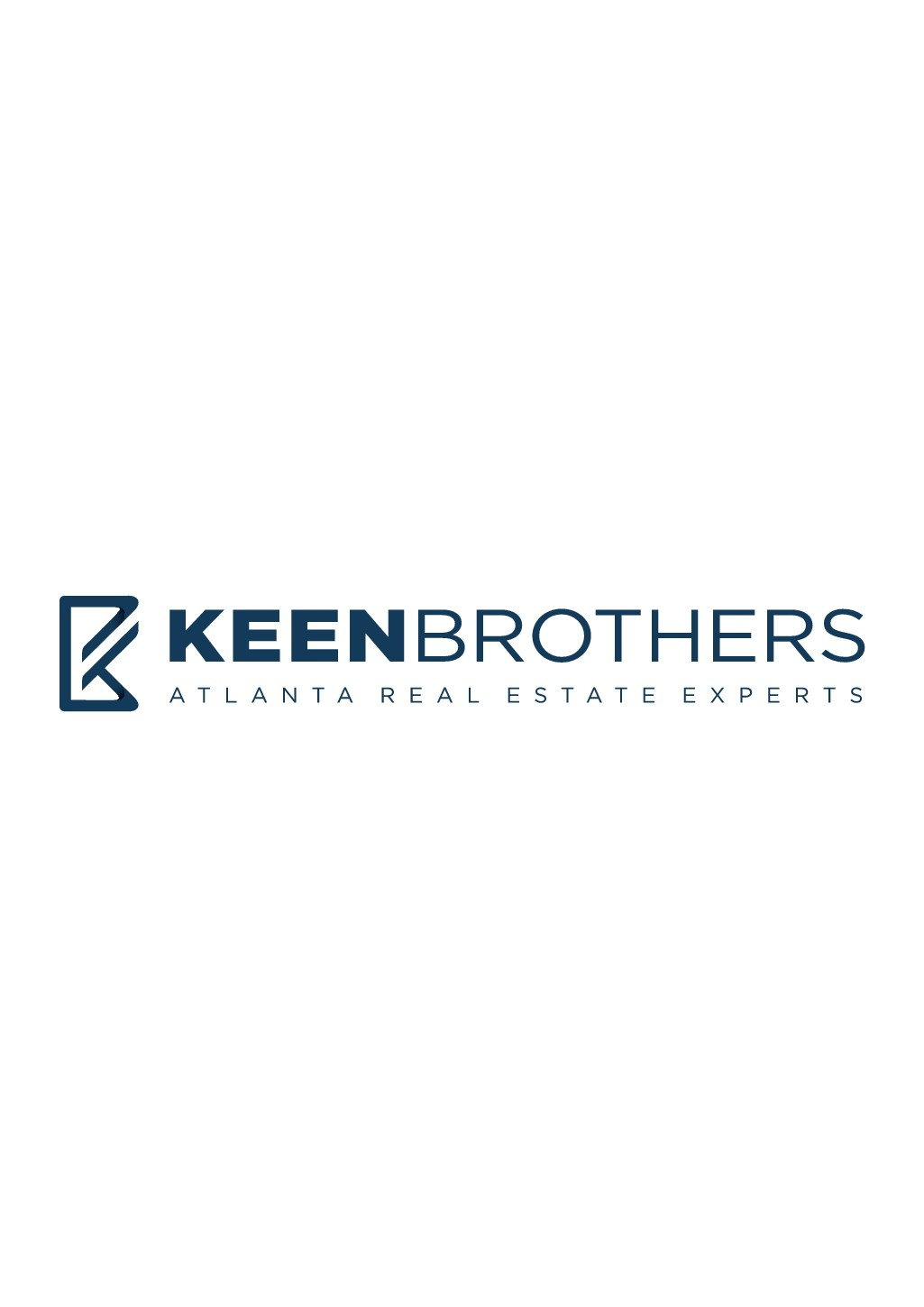 The Keen Brothers need a new look