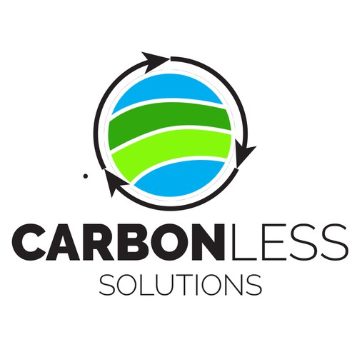 Carbon Less Solutions