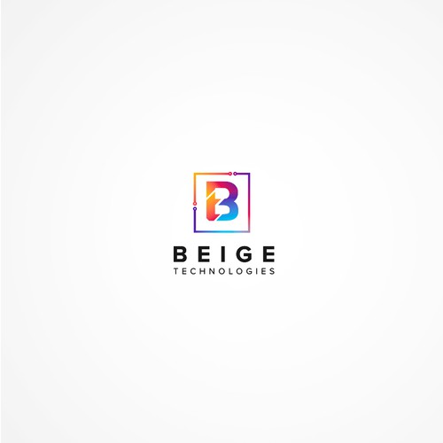 Beige Tech