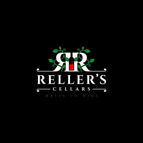 RELLER'S CELLARS