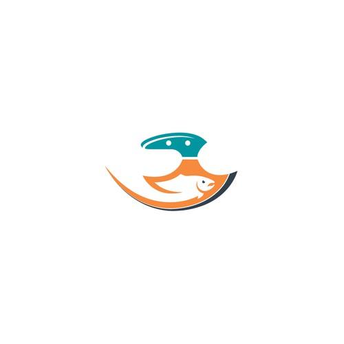 LittleAlaskanFishCo