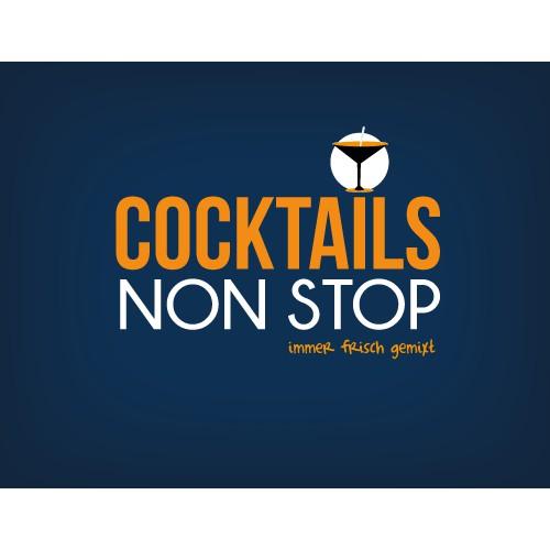 Unique Artwork - Cocktails