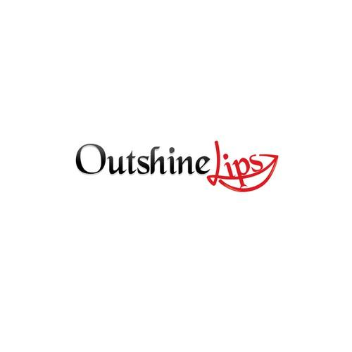Outshine