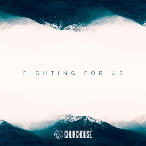 CHURCHOUSE Album Cover