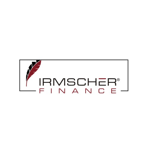 Irmscher Finance