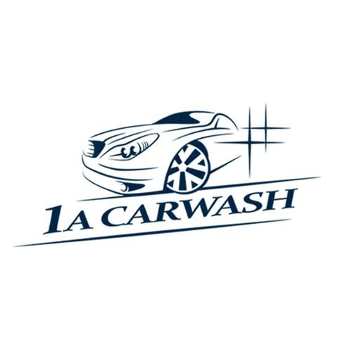 1A Carwash