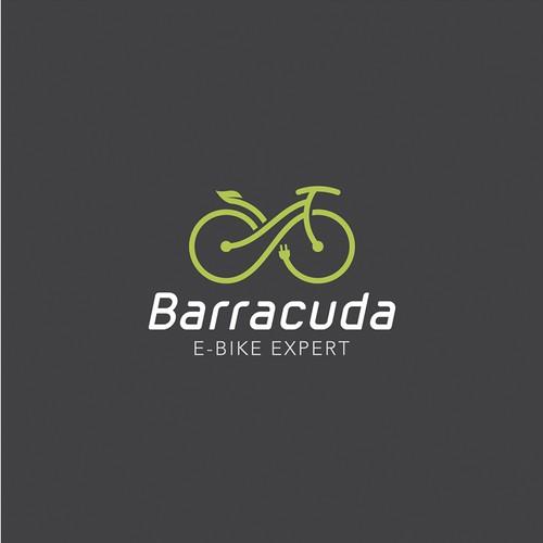 Logo Barrcuda