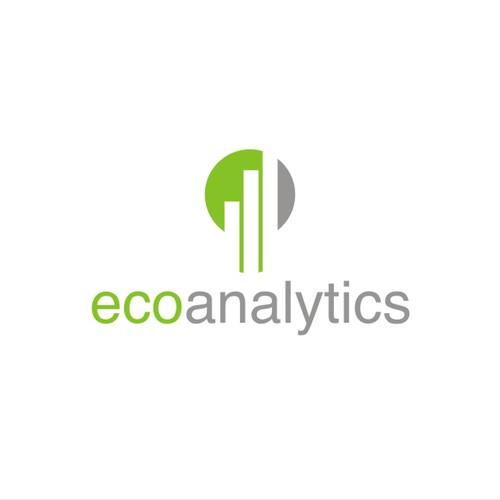 Ecoanalytics