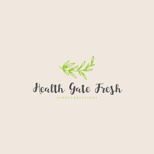 Health Gate Fresh