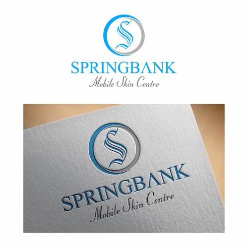 Springbank mobile skin centre