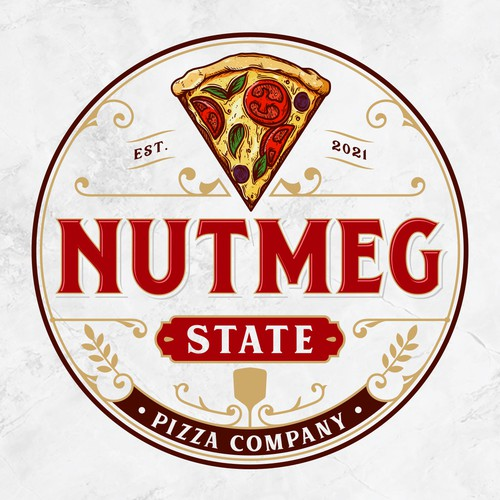 Nutmeg State Pizza Co