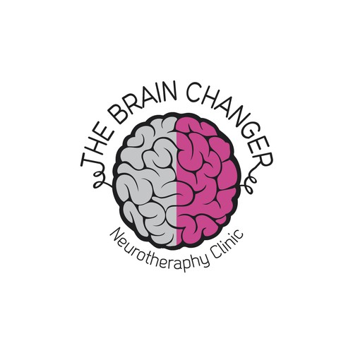 The Brain Changer