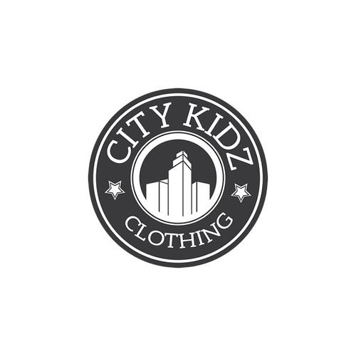 City Kidz Clothing