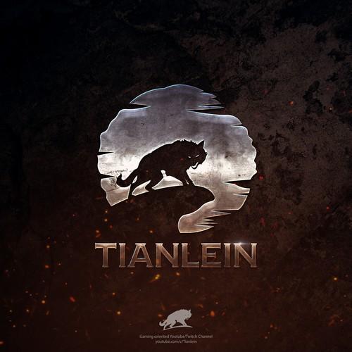 Tianlein