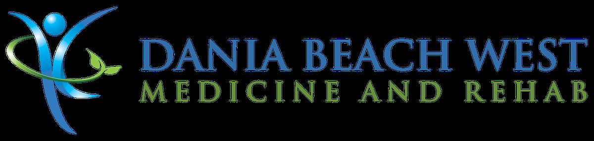 Logo modification
