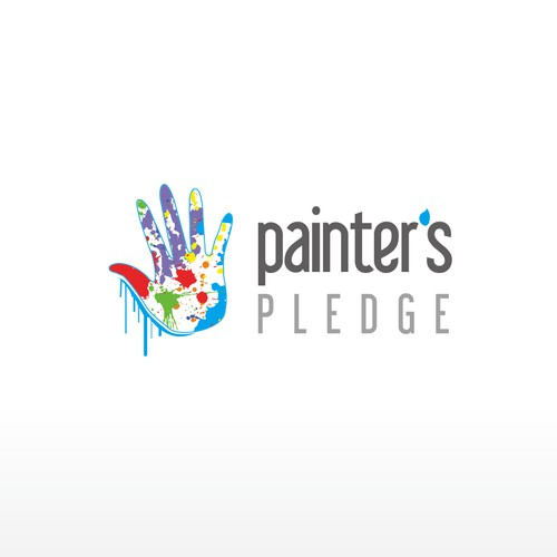 Painter's Pledge