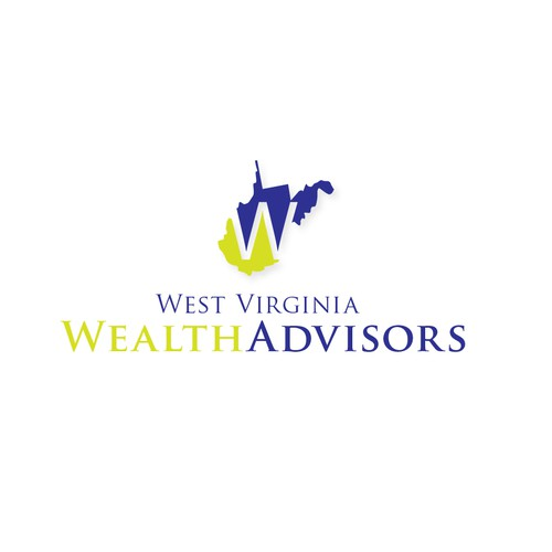 West Virginia Wealth Advisors