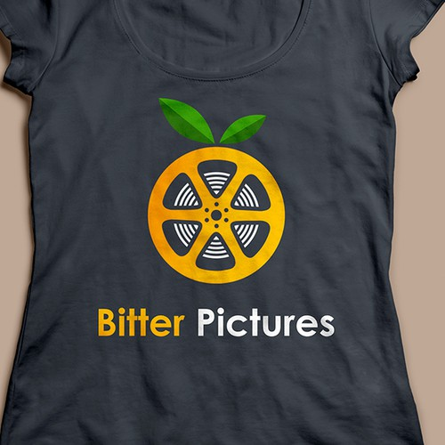 Bitter Pictures