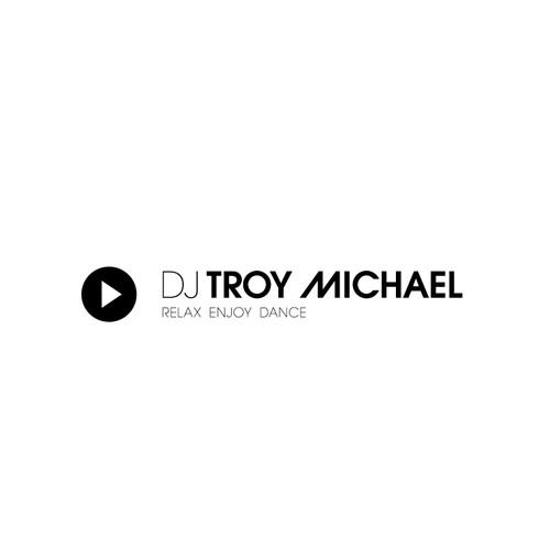DJ TROY MICHAEL