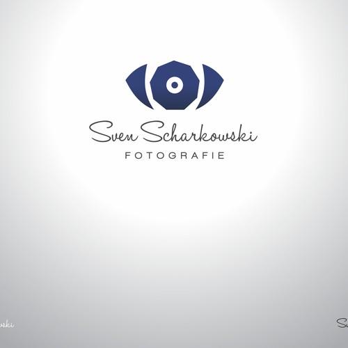 I need a nice logo for a photographer