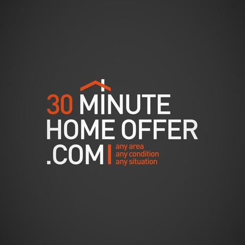 30 minute - HOME OFFER .com