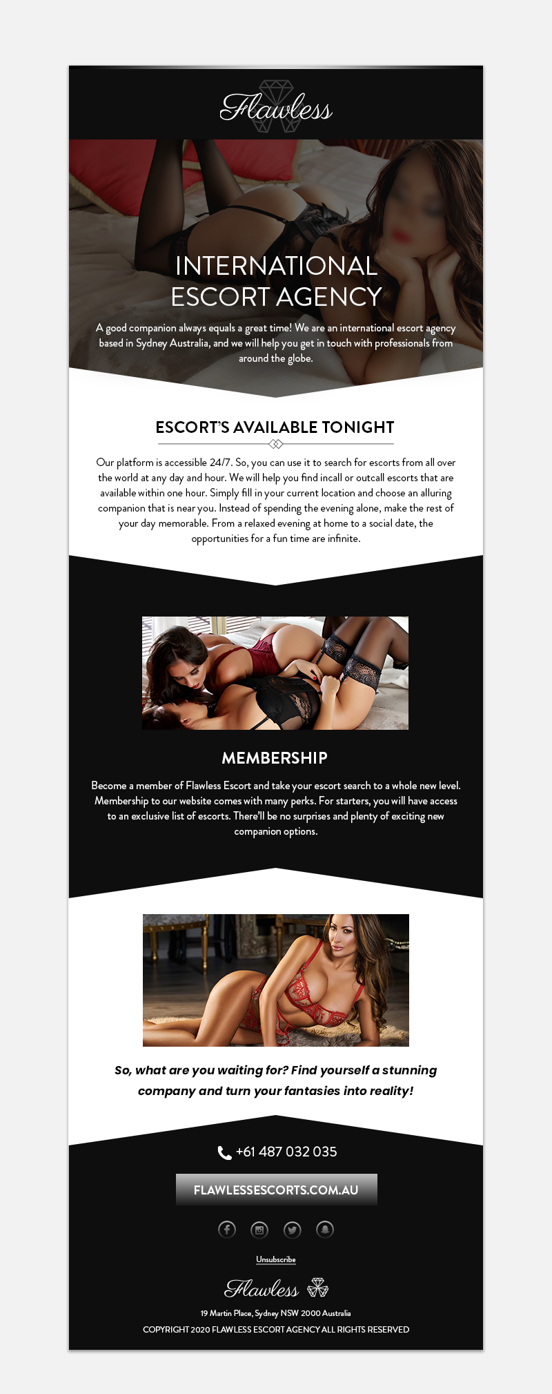 2X PSD EMAIL DESIGNS