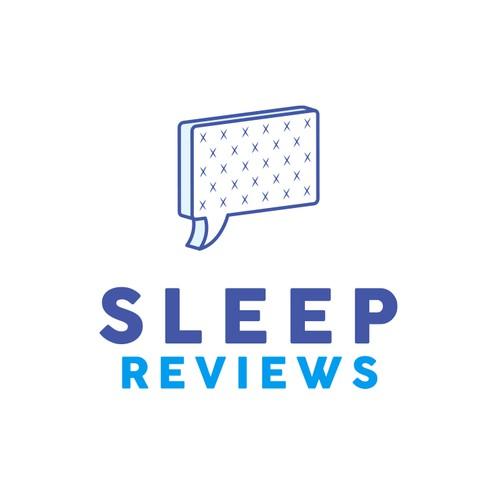 Sleep Reviews