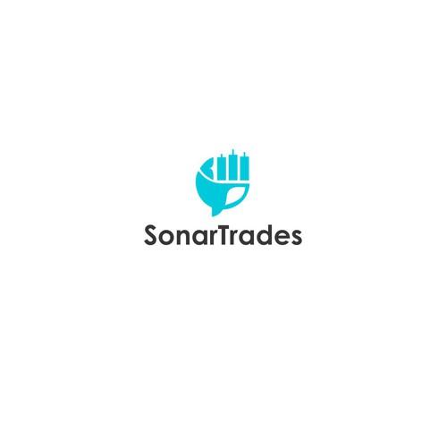 sonar trades