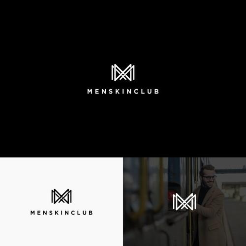 Menskinclub