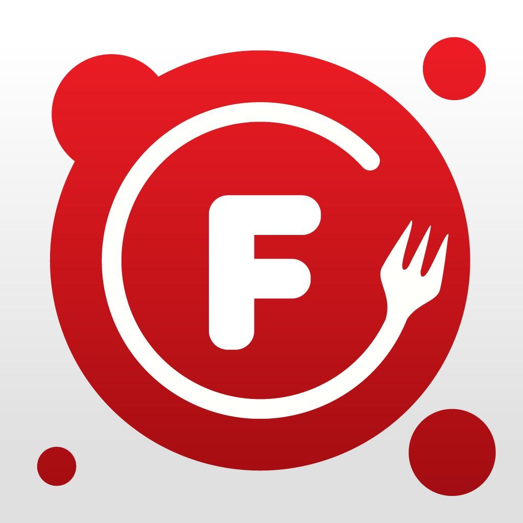 Clean Logo for Feast Cheap