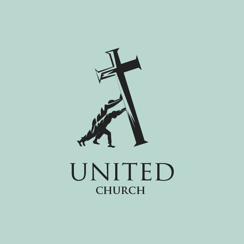 United Church