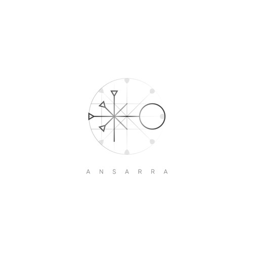Ansarra Logo