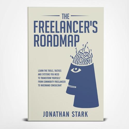 freelancer's roadmap
