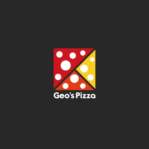 geos pizza