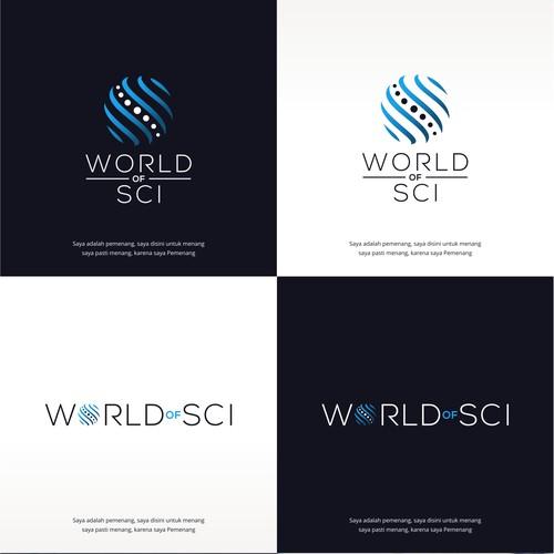 world SCI
