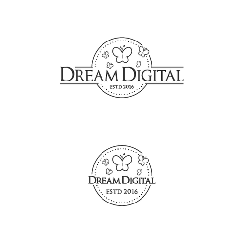 Dream Digital