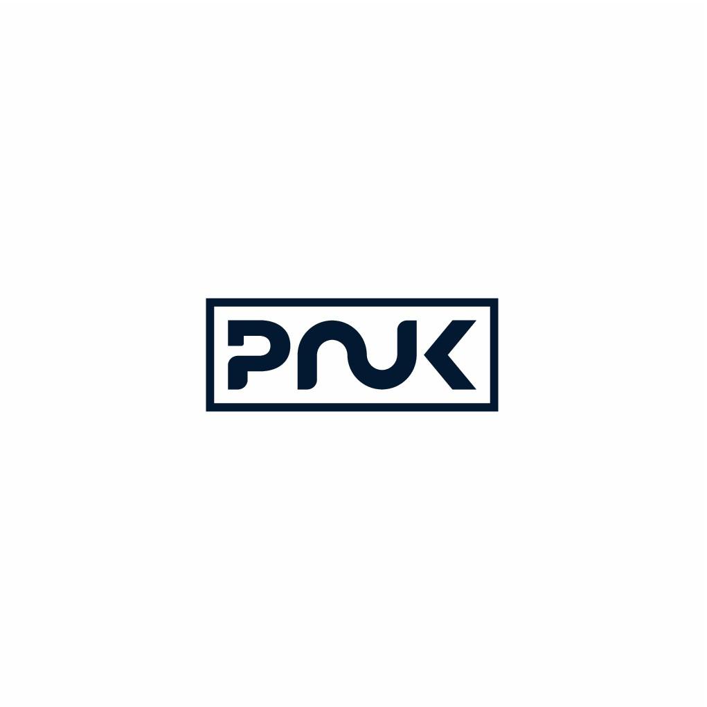 Design The PNUK Logo