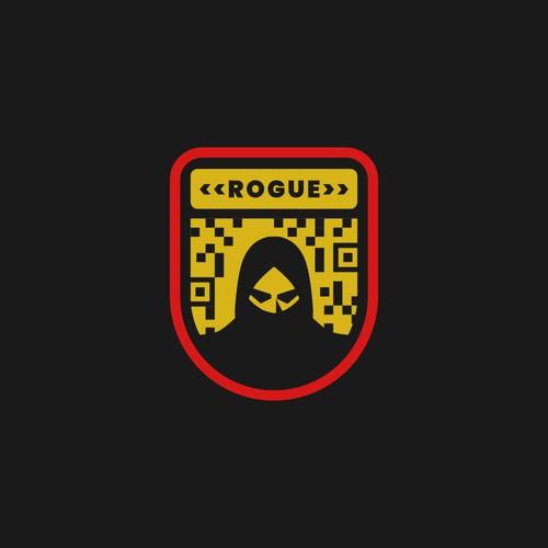 <<Rogue>>