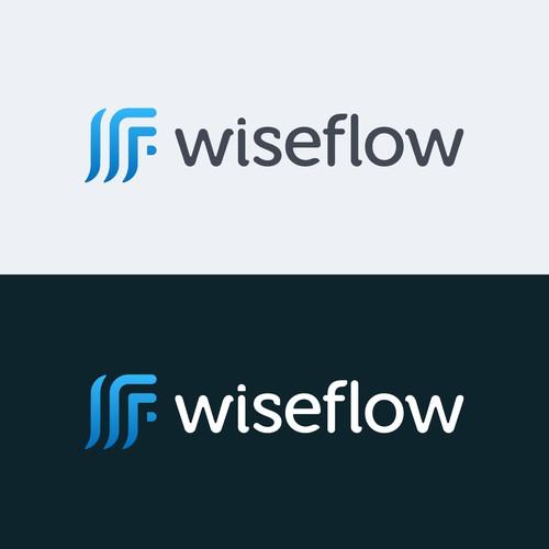 Wiseflow logo