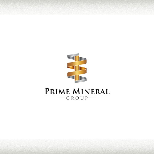 Logo for International Investment Company focused in Asia