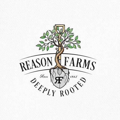 Reason Farms