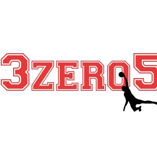 Basketball related social network (logo)
