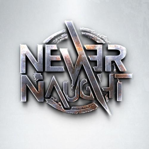 NEVER4NAUGHT