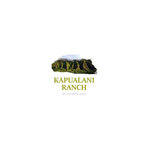 Kapualani Ranch