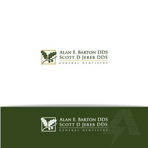 Alan E. Barton, DDS & Scott D Jereb DDS